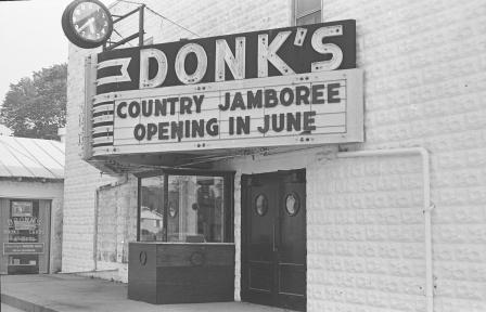 donks_theater1975_-_Copy.jpg